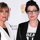 The Great British Bake Off is moving to Channel 4, without original hosts Mel Giedroyc and Sue Perkins
