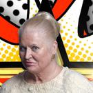 Kim Woodburn did not enjoy her time in the house