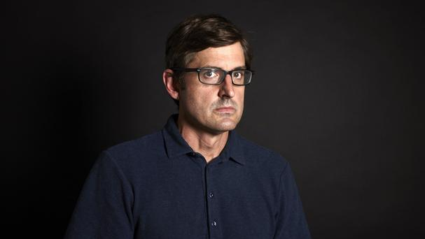 The documentaries follow on from Louis Theroux's successful 2016 feature-length effort My Scientology Movie (BBC/PA)