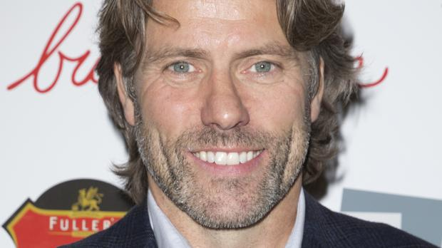 John Bishop will take over as host of the show for five nights from Monday