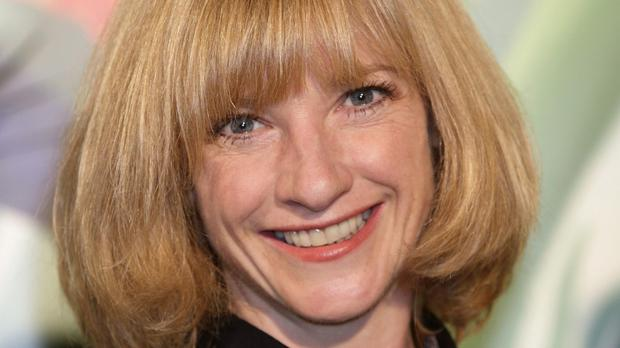 The play Cotton Panic! by Jane Horrocks will tell the story of a