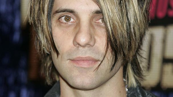 Criss Angel was rushed to hospital after he lost consciousness during his trick on Friday night.