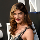 Optimistic: Actress Selma Blair 'wants her life to be full'