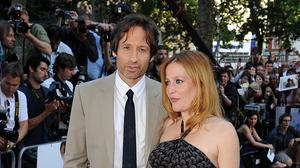 David Duchovny and Gillian Anderson are set to reprise their roles as FBI Agents Fox Mulder and Dana Scully