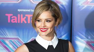 Cheryl Fernandez-Versini thinks people who don't use her new surname are 'ignorant'