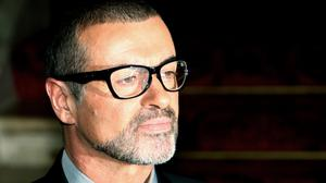 The late George Michael paid for a woman to have IVF treatment after seeing her on This Morning