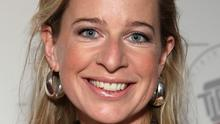 Katie Hopkins could be hosting a chat show, according to reports