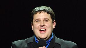 Peter Kay is to appear in a BBC Two show about Danny Baker's life