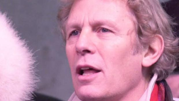 Just Good Friends star Paul Nicholas is joining the cast of EastEnders