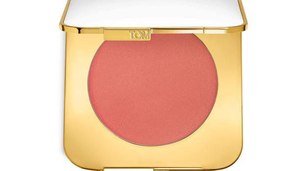 Tom Ford - Pink Shade