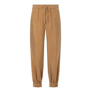 Trousers, €144, Max & Co at Arnotts