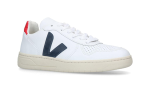 Trainers, Veja €125, BT