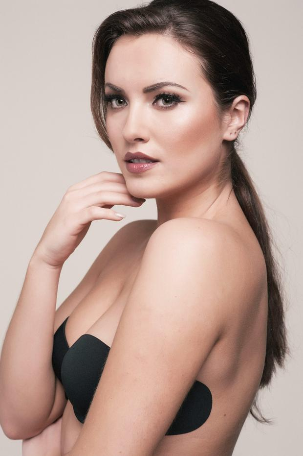 hoard as a rare commodity new high quality elegant shoes BRA-vo to this backless wonder - Independent.ie