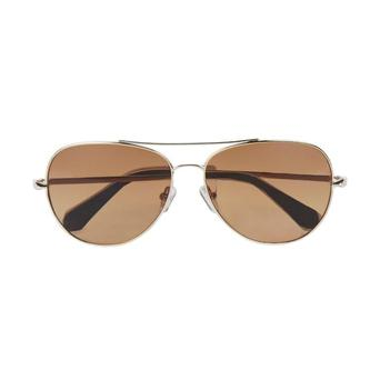 Aviators, €98, Stella and Dot, see stelladot.eu