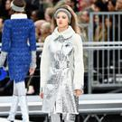 Catwalk: Chanel Autumn/Winter 2017