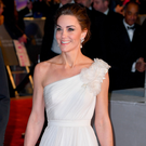 Kate Middleton. Photo: Mike Marsland/WireImage