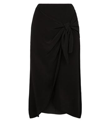 Black, €22.99 from New Look