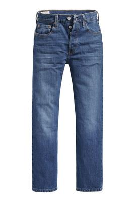 Jeans, €121 from Levi