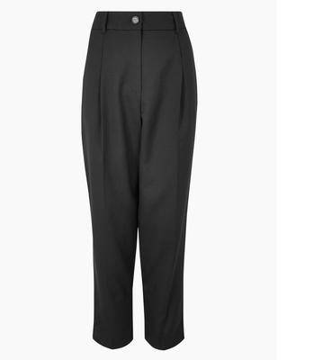 Trousers, €35 from M&S
