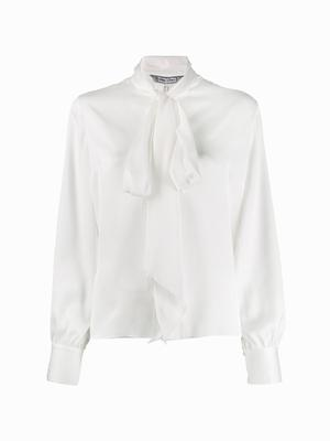 White, €149 from Tommy x Zendaya Curve at tommy.ie;