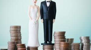 Our tips can help you to get married on a budget