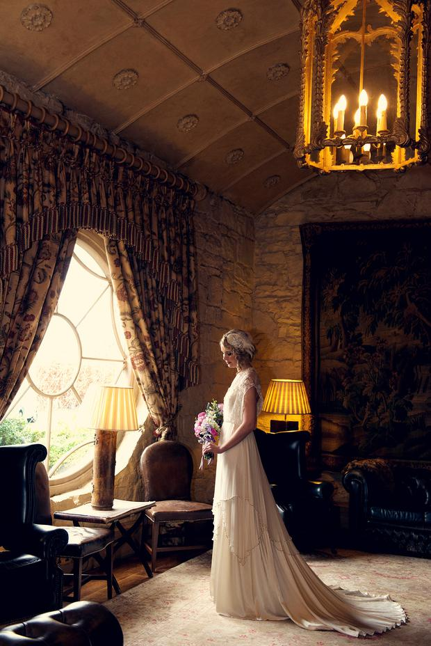 Gillian and Cyril's wedding. Photography by Couple Photography, visit Couple.ie