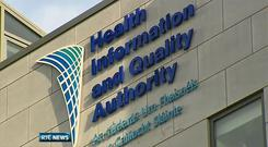 Many claim that increasingly HIQA fail to see the issue of care and compassion as the primary function of the role of care centres such as the Attracta facility.