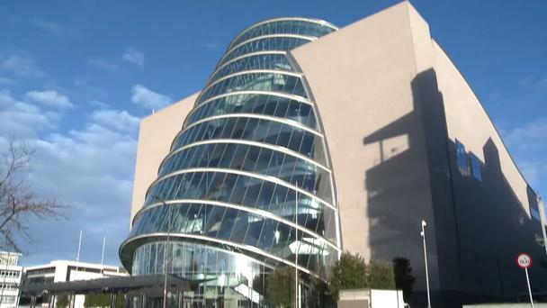 It has announced its plans to raise proceeds of up to €350m from investors for the listing