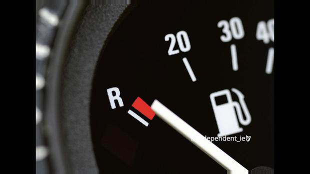 First you lose power, and then the motor starts knocking - you are a victim of new fuel scam 'petrol stretching'