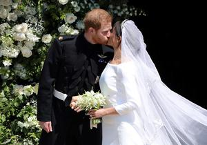 royal wedding eight key trends from harry and meghan s big day independent ie royal wedding eight key trends from