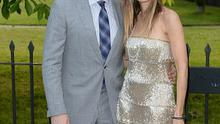 Matthew Broderick and SJP retreat to Co. Donegal each summer with their children