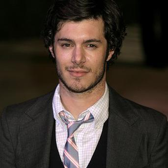Adam Brody is said to be romancing Leighton Meester