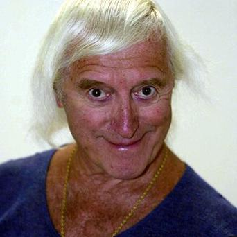 A producer who worked with Jimmy Savile said he should have done more to tackle the TV presenter about his behaviour