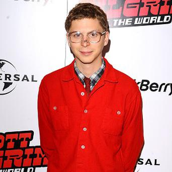Michael Cera is returning to his Arrested Development role