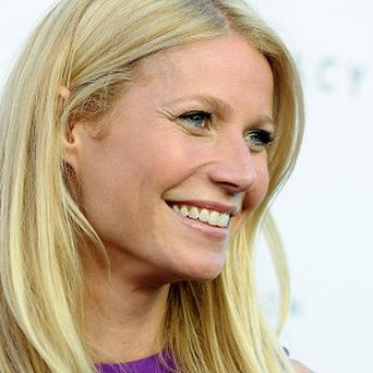 Gwyneth Paltrow likes the odd cigarette, but won't be trying Botox again