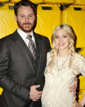 Sean Parker, former president of Facebook, is reportedly planning to spend up to $10m on wedding