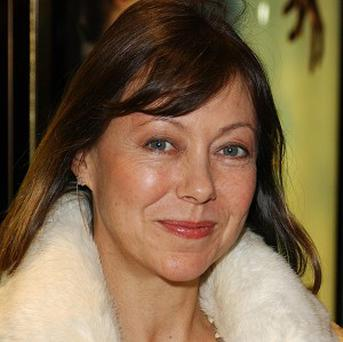 Jenny Agutter refused to have plastic surgery
