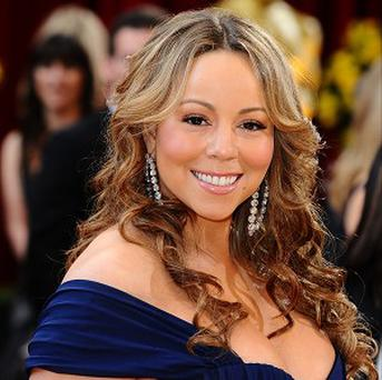 Mariah Carey and Nicki Minaj have been at odds on American Idol