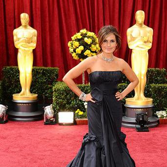 Law and Order Special Victims Unit, starring Mariska Hargitay, has been renewed for another season