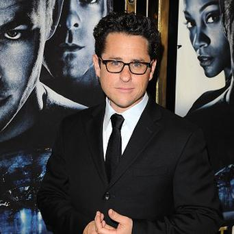 JJ Abrams is reported to be looking at adapting a Stephen King novel