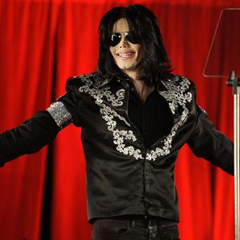 Michael Jackson's mother Katherine is suing concert promoter AEG Live (AP)