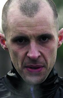 Tom Vaughan-Lawlor
