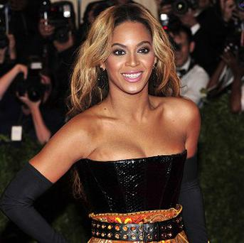 Beyonce has had to cancel her latest show due to ill health