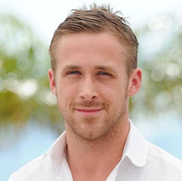 Ryan Gosling has a lookalike in Detroit
