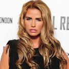 Katie Price is planning to charge for her YouTube TV show