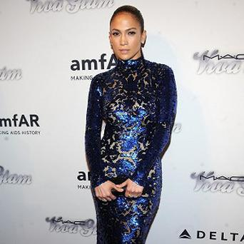 Jennifer Lopez will not be returning to American Idol, according to reports