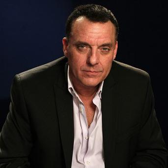 Tom Sizemore has opened up about his drug addiction