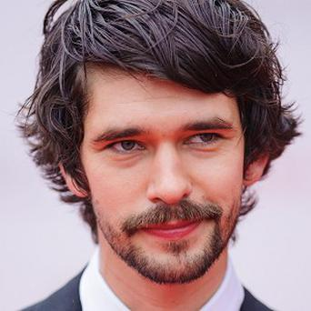 Ben Whishaw said he won't be taking over the Tardis