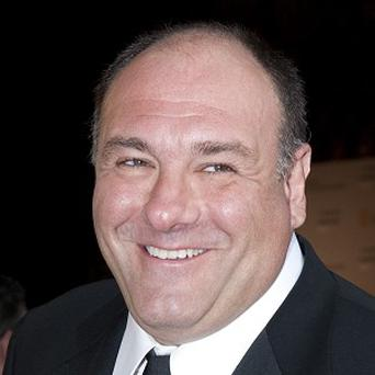 James Gandolfini died of a heart attack