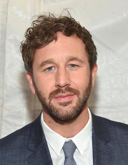 Chris O'Dowd recalled the times when he was a broke actor